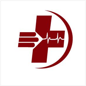 CJ Urgentcare Logo